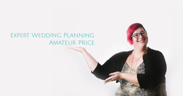 Choose Your Own Wedding™ Planning Subscription | Expert Wedding Planning. Amateur Price.