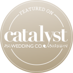Catalyst_badge_hi_res