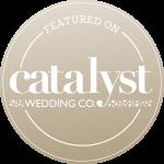 Catalyst_badge_hi_res