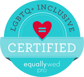 Equally-Wed-Pro-LGBTQ-Inclusive-Certified-Badge