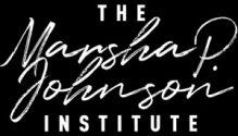 Marsha-P-Johnson-Institute-logo
