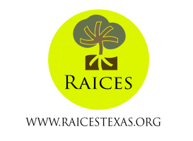 RAICES (Refugee & Immigrant Center for Education & Legal Services)