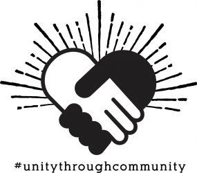UnityinCommunity_2